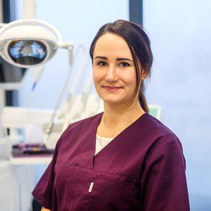 mal-zaj-stomatologialusowko